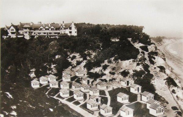 Canford_cliffs_hotel_1925