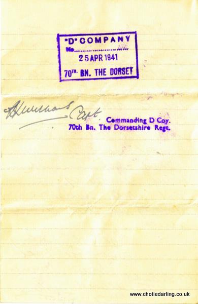 24th April 1941 page 4.jpeg