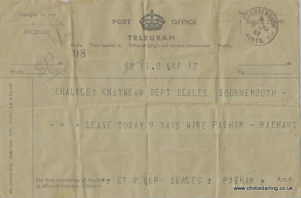 Telegram 9th June 1942.jpeg