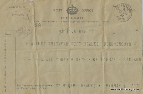 Telegram 9th June 1942.jpeg