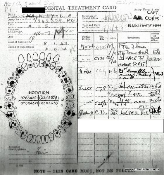 Chotie Dental Record August 44 jpeg