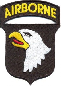 101st-Airborne-Patch-213x300