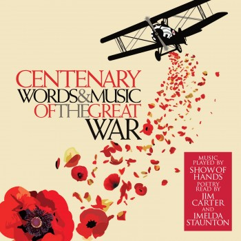 CENTENARY-FRONTCOVER-1500x1500px-350x350