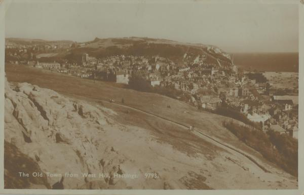 Hastings postcard.jpeg